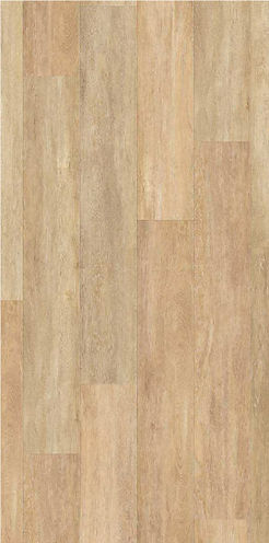 honey-oak-2.jpg