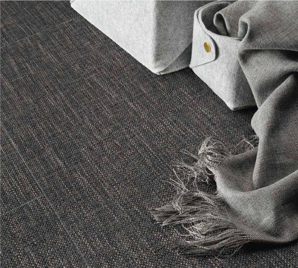 gentleman-grey.jpg
