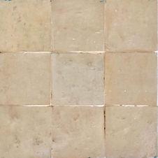 Alhambra nr 01 10x10.jpg