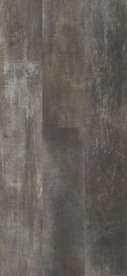Intense-Oak-Brown-PSH.jpg