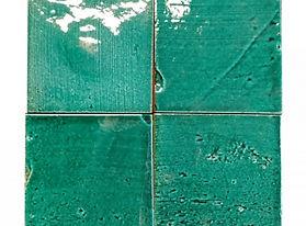 green04.jpg