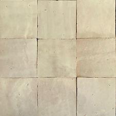 Alhambra nr 1610 10x10.jpg