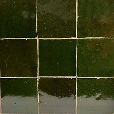Alhambra nr 36 10x10.jpg