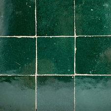 Alhambra nr 03 10x10.jpg