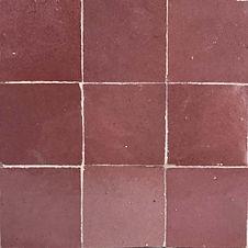 Alhambra nr 05 10x10.jpg