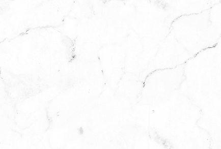 white marble 1_0.jpg