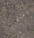 Terrazzo-Dark-Grey-PSH.jpg