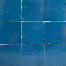 Alhambra nr 26 10x10.jpg