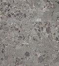 Terrazzo-Grey-PSH.jpg