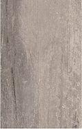 wood-taupe-3.jpg