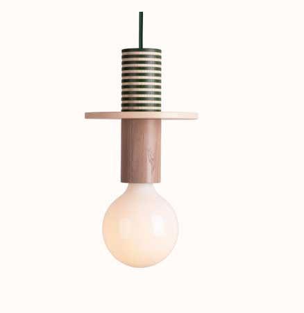 lamp52.jpg