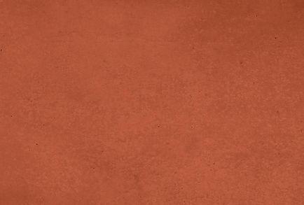 terracotta red 1.jpg