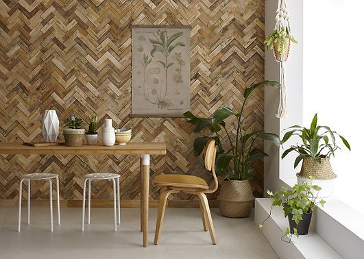 Reclaimed-Herringbone_2.jpg