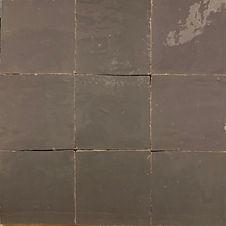 Alhambra nr 40 10x10.jpg