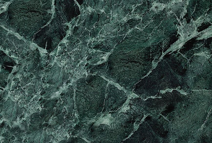 green marble 1.jpg