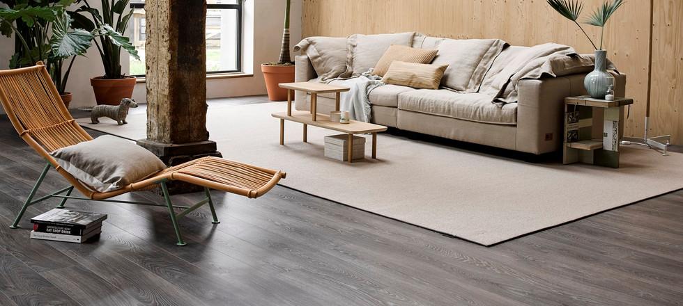 woodstock-sherwood-oak-grey-mocha-170329