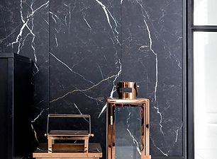 CALM - Black Marble 1.jpg