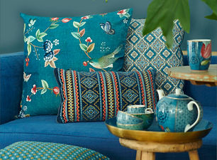 Blushing-Birds-Home-Textiles.jpg