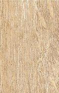 honey-oak-3.jpg