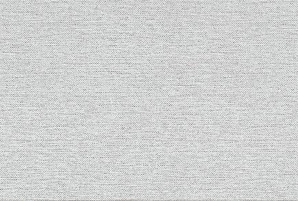 misty tweed 1_0.jpg
