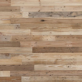 Timberwall_Reclaimed_Planks_swatch_HR_70
