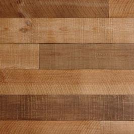 barnwood-heritage-brown-1-1.jpg
