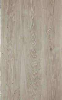 Authentic-Oak-Grey.jpg
