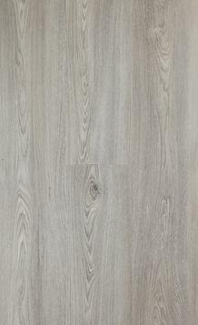 klein Classic-Oak-Grey-PSH.jpg