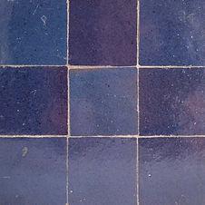 Alhambra nr 21 10x10.jpg