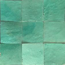 Alhambra nr 3810 10x10.jpg