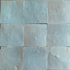 Alhambra nr 4310 10x10.jpg