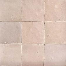 Alhambra nr 22 10x10.jpg