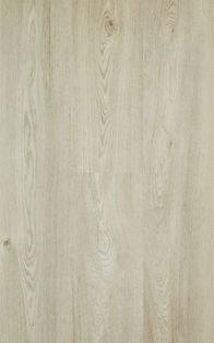 Classic-Oak-Light-Natural-PSH.jpg