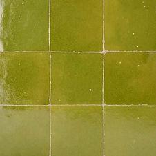 Alhambra nr 14 10x10.jpg