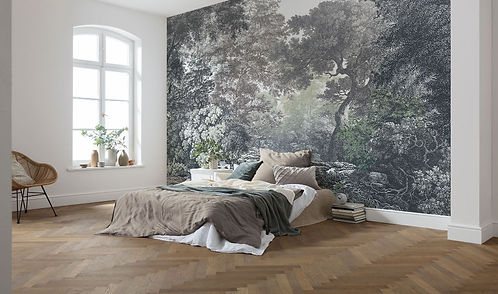 r4-060_fairytale_forest_interieur_i_web.