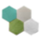 view_product_img_hr (5).png