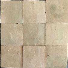 Alhambra nr 3410 10x10.jpg