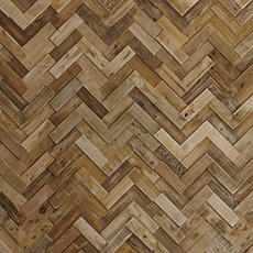 Reclaimed-Herringbone.png