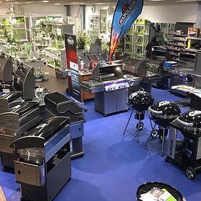 shopinshop.jpg