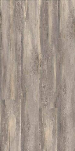 wood-taupe-2.jpg