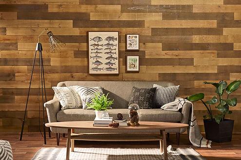 heritage-brown2-1.jpg