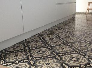 Cementtiles TIEL 20x20.jpg