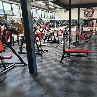 Sportschool-klein.jpg