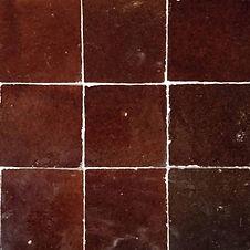 Alhambra nr 34 10x10.jpg