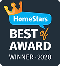 Homestars 2020.png