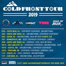 COLDFRONT_TOUR_FLYER.jpg