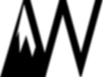 WRA_web_icon1.png