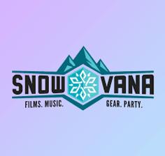 snowvana.png