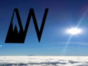 WRA_web_2.png