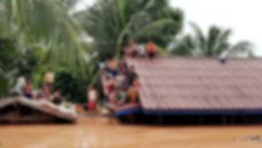 Laos-dam-collapse-5.jpg